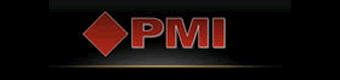 PMI Homes, Inc.