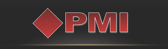 PMI Homes, Inc. - Custom Homes for Minnesota
