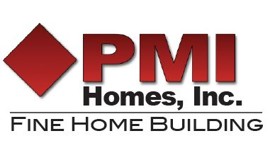 PMI Homes, inc. fine home building